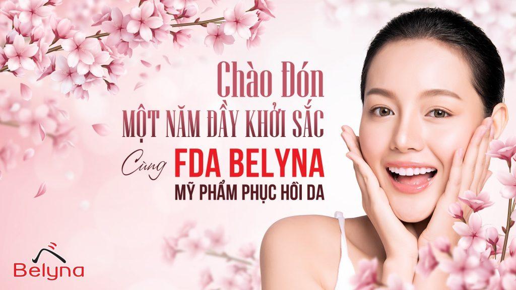 chao don-min